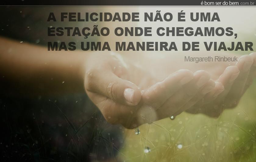 Imagem Especial para facebook